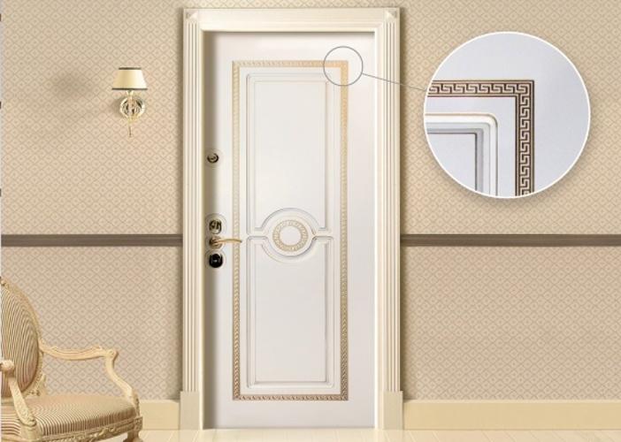двери входные металлические по доступным ценам